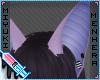 Batsie .ears 4