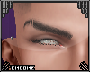 Thicc Brows | Cut