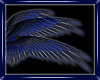 AD 6AngelWings Blue