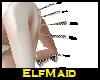 Elfmaid