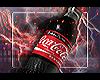 Soda Bottle R