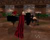 !E Terrace REF Piano