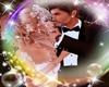 MrsLindaCook Wedding Pic