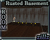 [zillz]Rusted Basement