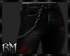 |R| Morbid Denim