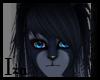 [iza] Panther hair 1 [F]