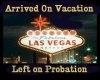 Vegas Vacation Female