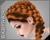 ~AK~ Eloise: Ginger