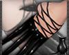 [CS] Delaceous Gloves