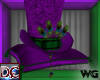 WG Hat Furni