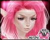 [Nish] PupLove Hair 6