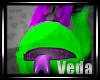 :V: Gide Tail1::