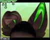 R | Toxic Ears 3