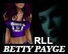 BP Sisters In Sin Purple