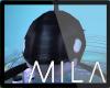 MB: RA KILLER WALE