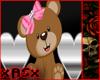 SD DD/Lg  Devil Kitty Rq