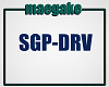 M] SGP-DRV
