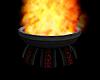 ~R Demon Fire Pit 2