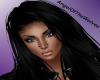 AOTW-Blue Eyes