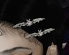 hairclipxx