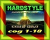 Adrenalize -City Of Gold