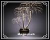 ~MG~ Firework Plant