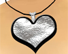 Derivable Necklace Mesh