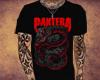 RR| II Pantera t-shirt