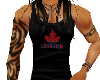 !Rae Canadian Muscle