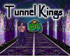 Tunnel Kings