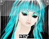 |Rot| OD[REHAB] Lita