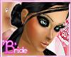 !!B Bride Giselle Blc