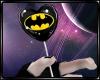 :Neu: Batman Lolli