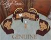 Cun Con Genuine