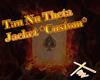 TNT *Custom* Jacket