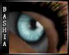 Amphitrite Eyes