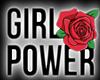 Girl Power | Neon