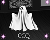 [CCQ]CH:Flying Ghost