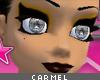 [V4NY] Carmel Romance