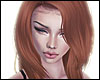 N| Ginger Rirginia