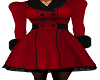 V1 Dreyhia Dress