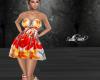 Nohea Dress