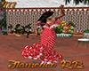 [M] Flamenco RB