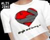 [AZ] Single and loving i