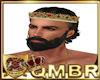 QMBR TBRD Prince Crown