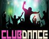 Club Group 5 - Dance