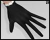 Gloves Sweetie