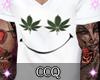 [CCQ]Smiley High