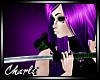 {CS}Green Michonne Sword