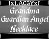 Guardian Angel - GMA